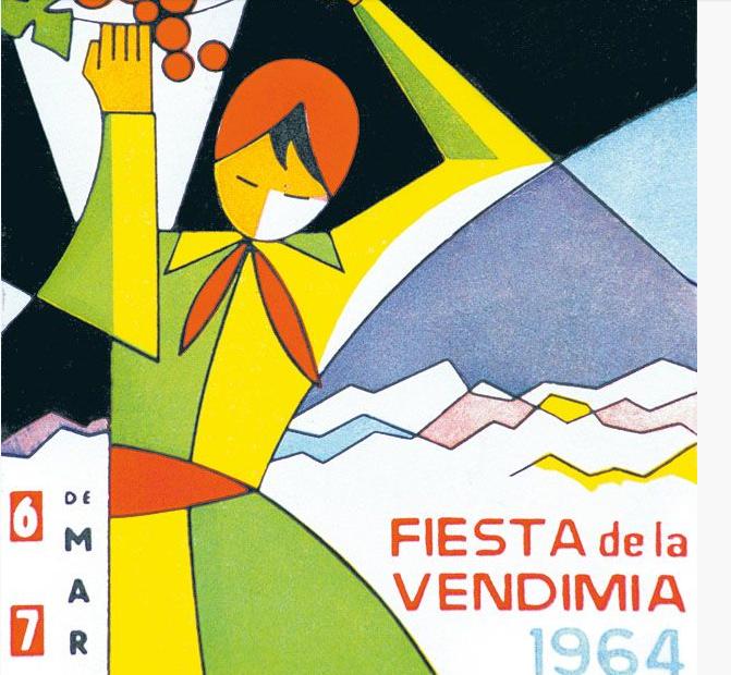 Imagen de Gobierno de Mendoza
