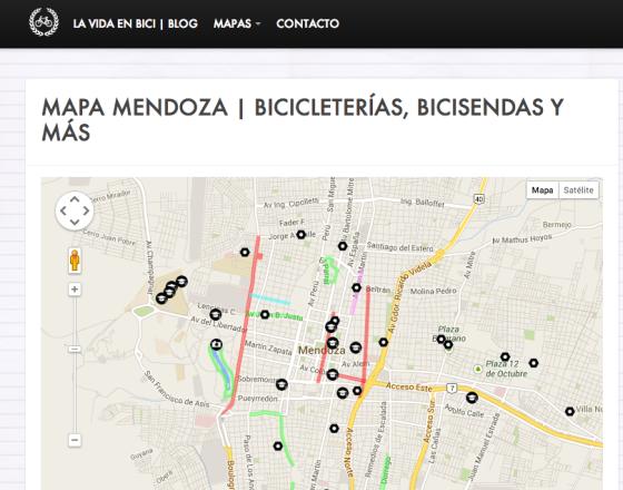 Captura de pantalla 2013-09-10 a las 12.35.27