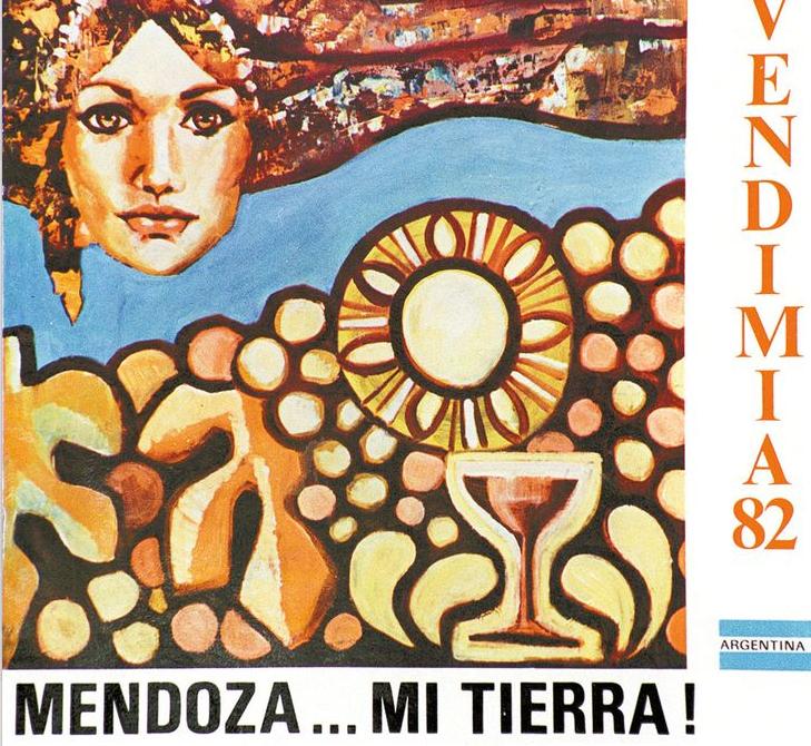Imágen de Gobierno de Mendoza