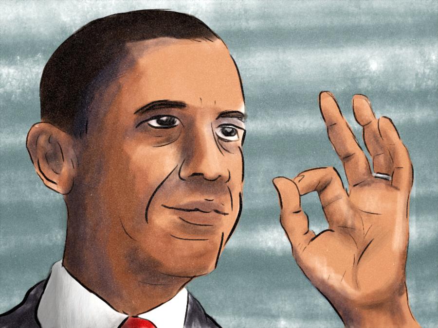 obama-quora-qa