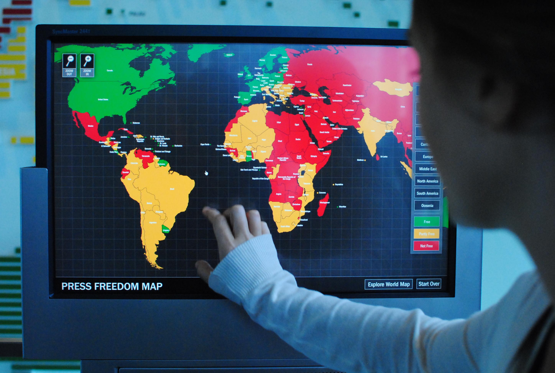 Pressfreedomap