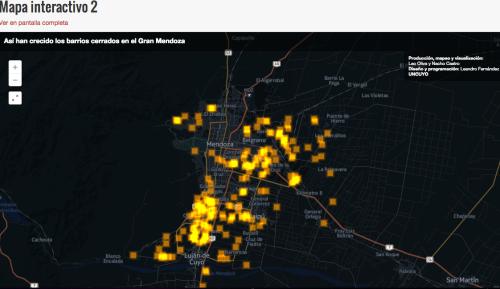 Captura de pantalla 2015-05-21 a las 09.49.27