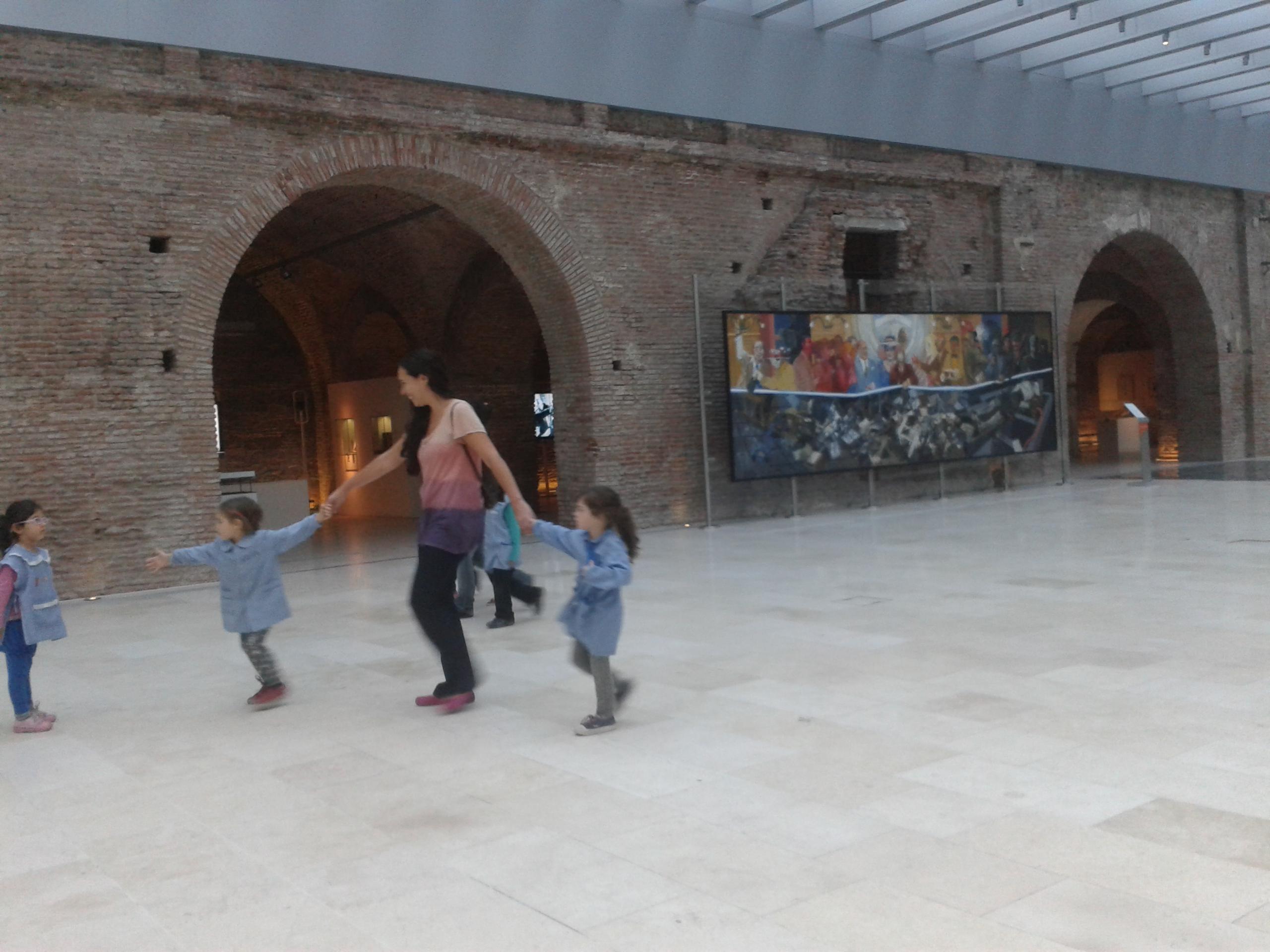 MuseoBicentenario